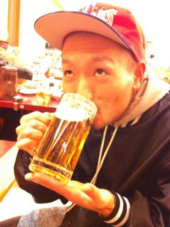 19 beer.jpg